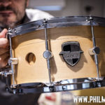 Odery Air control snare